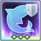 -passive- Aquatic Type Damage Increase 03