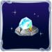 -item game- Mirrage Stone
