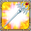 -weapon game- Surge Scepter