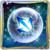 -item game- Large Anima Orb Shot