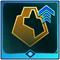 -passive- Earth Attribute Weakness Bonus 01