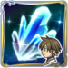 -item game- Sorey Nexus Shard II