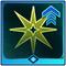 -passive- Light Attribute Weakness Bonus 01