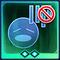 -passive- Weakness Resistance 02