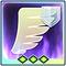 -passive- Winged Type Damage Increase 03