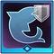 -passive- Aquatic Type Damage Increase 01