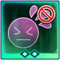 -passive- Fatigue Resistance 02