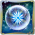 -item game- Large Anima Orb Spell