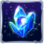 -item game- Medium Chiral Crystal Slash