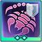 -passive- Crustacean Type Damage Increase 02