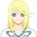 -profile- Mithos