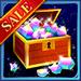 -currency game- 4750 Mirrogems Sale
