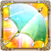 -weapon game- Opal Umbrella