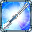 -weapon game- Shell Shredder