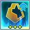 -passive- Earth Attribute Weakness Bonus 03