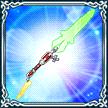 -weapon game- Glimmerwind