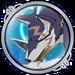 -mirrage game- Loyal Hound of Terca Lumireis