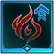 -passive- Fire Attribute Weakness Bonus 01