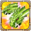 -weapon game- Dragon Fangs