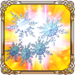-weapon game- White Snow Mirrage