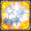 -weapon game- White Snow Mirrage