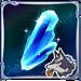-item game- Repede Nexus Shard