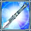 -weapon game- Feldspar Blade