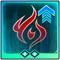 -passive- Fire Attribute Weakness Bonus 02