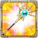 -weapon game- Blue Crystal Rod