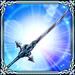 -weapon game- Skyulaus Rapier