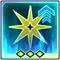 -passive- Light Attribute Weakness Bonus 03