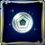 -item game- Null Material