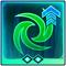 -passive- Wind Attribute Weakness Bonus 02