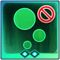 -passive- Poison Resistance 02