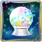 -item game- Mirrage Orb