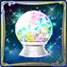 -item game- Mirrage Orb