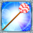 -weapon game- Lollipop