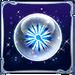 -item game- Medium Anima Orb Spell