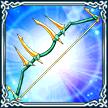 -weapon game- Syrtis Arrow