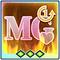 -passive- MG Gain 03