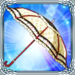 -weapon game- Pastel Parasol