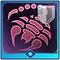 -passive- Crustacean Type Damage Increase 01