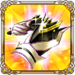 -weapon game- Imperial Gauntlets