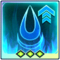 -passive- Water Attribute Weakness Bonus 03