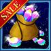 -currency game- 2020 Mirrogems Sale