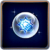 -item game- Small Anima Orb Bash