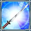 -weapon game- Ogre Sword