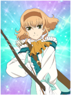 -weapon full- Kimlascan Princess Natalia