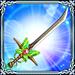 -weapon game- Wirtz Rapier