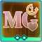 -passive- MG Gain 02